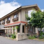 倉敷川本院