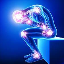 交通事故後の原因不明の頭痛と体調不良、精神的不安