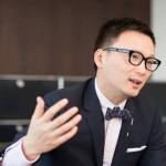 いったい何がすごかったのか ストライプ石川CEOの講演