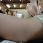 整骨院で治療するとどんな変化が起こるのか