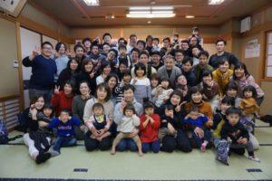 寿晃整骨院はおかげさまで開業28周年を迎えることができました。