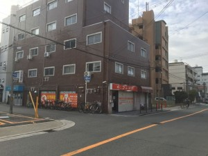 大阪セミナー修了